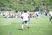 Alex Naughton Men's Soccer Recruiting Profile