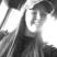 Camille Hughes Women's Track Recruiting Profile