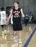 Jack Holmstrom Men's Basketball Recruiting Profile