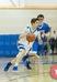 Sammy Vayngart Men's Basketball Recruiting Profile