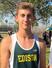 Jacob Azevedo Men's Track Recruiting Profile
