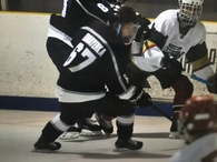 Pavel Serhiayenka's Men's Ice Hockey Recruiting Profile