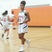 Joscelyn Williams Women's Basketball Recruiting Profile