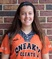 Presley Applegate Softball Recruiting Profile