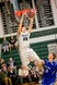 Jackson Piotrowski Men's Basketball Recruiting Profile