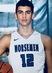 John De Croce Men's Basketball Recruiting Profile