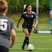 Emma Cordero Women's Soccer Recruiting Profile