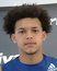Edward Newcomb Football Recruiting Profile