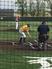 Cooper Hanneman Baseball Recruiting Profile