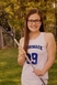Vanessa Kozinski Women's Lacrosse Recruiting Profile