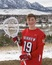 Colby Freeman Men's Lacrosse Recruiting Profile