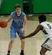 Logan Bennett Men's Basketball Recruiting Profile