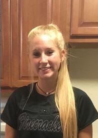 Bailey Myers's Softball Recruiting Profile