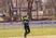 Jenna Rauch Softball Recruiting Profile