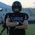 Adam Scott Football Recruiting Profile