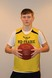 Tom Butters Men's Basketball Recruiting Profile
