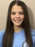 Lindsey Moyle Women's Soccer Recruiting Profile