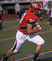 Justin Crull Football Recruiting Profile