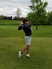 Maxwell Skeel Men's Golf Recruiting Profile