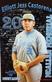 Elliott Castorena Baseball Recruiting Profile