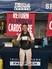 Rylee Lemos Softball Recruiting Profile