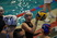 Susanna Martinez Women's Water Polo Recruiting Profile