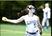 Chloe Hohmann Softball Recruiting Profile