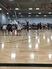 AJ Wegener Men's Basketball Recruiting Profile