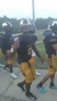 JaDedric Pettaway Football Recruiting Profile