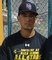 Ivan Gallego Baseball Recruiting Profile