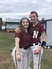 Kaitlyn Stone Softball Recruiting Profile