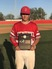 Wes Correll Baseball Recruiting Profile