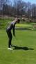 Micah Schroeder Women's Golf Recruiting Profile