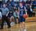 Nico Orlich Men's Basketball Recruiting Profile
