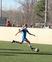 Payton Barnette Women's Soccer Recruiting Profile