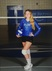 Makeila Riggs Women's Volleyball Recruiting Profile