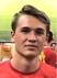 Henry Ripple Men's Soccer Recruiting Profile