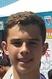 Joseph Totoris Men's Soccer Recruiting Profile