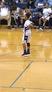 Jamya Adams Women's Basketball Recruiting Profile