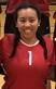 Isabela Valdez Women's Volleyball Recruiting Profile