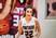 Makaila Kutchka Women's Basketball Recruiting Profile