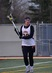 Zoie Harvey Women's Lacrosse Recruiting Profile