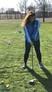 Bailey Fowler Women's Golf Recruiting Profile