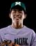 Kolby Fujii Baseball Recruiting Profile