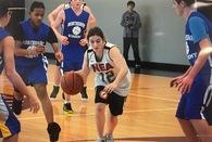 Alexa Garland's Women's Basketball Recruiting Profile