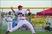 Garrett Nuss Baseball Recruiting Profile