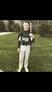 Timothy Anderson Baseball Recruiting Profile
