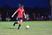 Justin Tackett Men's Soccer Recruiting Profile