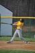 Adam Kephart Baseball Recruiting Profile
