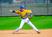 Nolan Proehl Baseball Recruiting Profile